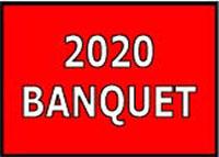 2020 BANQUET